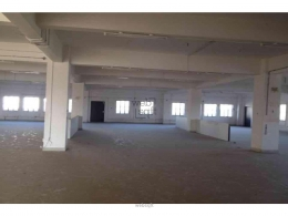 Websqft - Commercial Warehouse - Property for Rent - in 7200Sq-ft/Chandrayangutta at Rs 100800