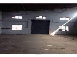 Websqft - Commercial Warehouse - Property for Rent - in 7700Sq-ft/Hayath Nagar at Rs 84700