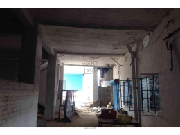 Websqft - Commercial Warehouse - Property for Rent - in 7500Sq-ft/Balanagar at Rs 112500