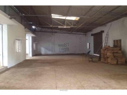 Websqft - Commercial Warehouse - Property for Rent - in 5000Sq-ft/Kompally at Rs 75000