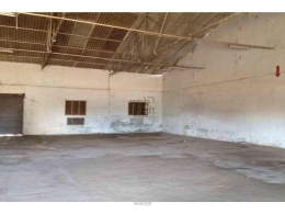 Websqft - Commercial Warehouse - Property for Rent - in 16000Sq-ft/Uppal at Rs 320000