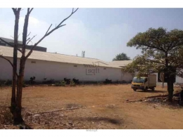 Websqft - Commercial Warehouse - Property for Rent - in 14000Sq-ft/Qutubullapur at Rs 154000