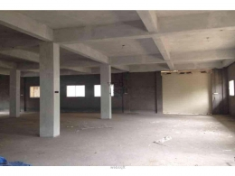 Websqft - Commercial Warehouse - Property for Rent - in 3000Sq-ft/Attapur at Rs 51000
