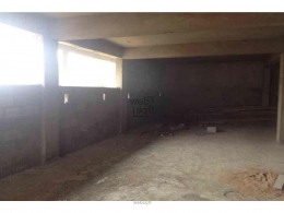 Websqft - Commercial Warehouse - Property for Rent - in 1800Sq-ft/Neredmet at Rs 68400