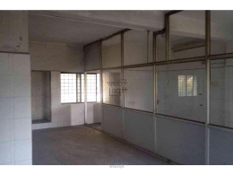 Websqft - Commercial Warehouse - Property for Rent - in 2000Sq-ft/Lower Tank Bund at Rs 54000