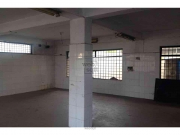 Websqft - Commercial Warehouse - Property for Rent - in 1600Sq-ft/Lower Tank Bund at Rs 51200