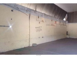 Websqft - Commercial Warehouse - Property for Rent - in 2500Sq-ft/Erragadda at Rs 50000