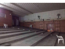 Websqft - Commercial Warehouse - Property for Rent - in 12000Sq-ft/Dilsukh Nagar at Rs 780000
