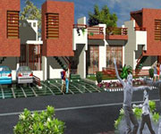 Independent House/Villa in LKO-SULTANPUR ROAD, LKO, Lucknow