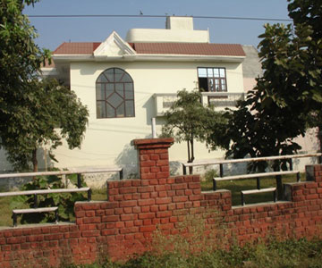 Independent House/Villa in VIKAS NAGAR, Ludhiana
