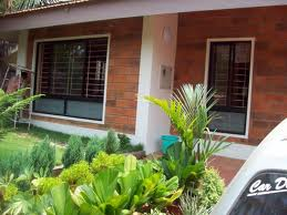 House in Mangalore