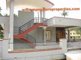 House for sale in Mangalore