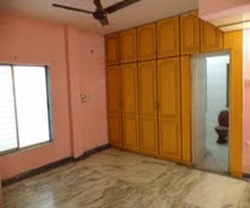 House for sale in Navi Mumbai