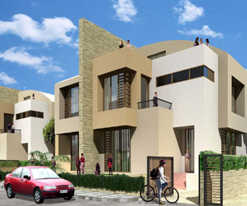 House in Panipat