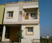 Independent House/Villa in Hadapsar, Pune