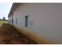 House For Rent in Ranga Reddy