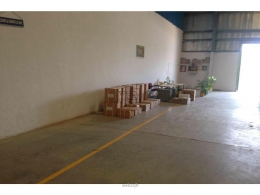 Websqft - Commercial Warehouse - Property for Rent - in 32000Sq-ft/Medchal at Rs 288000