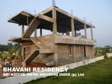 House in Vijayawada