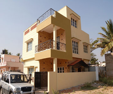 Houses in karnataka house for sale in karnataka buy sell houses in karnataka builder Home furnitures bengaluru karnataka