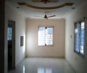 House in Chennai