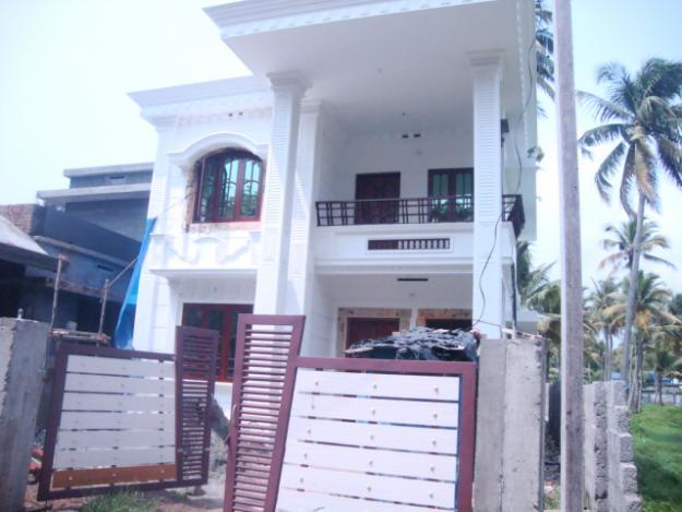 House for sale in kochi