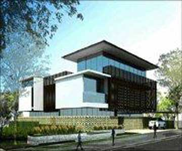 House for sale in Chembur, Mumbai Harbour