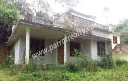 House for sale in Dwaraka