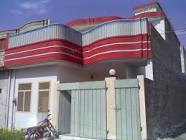 2bhk khoti in jvts gardan near dlf farm chattarpur