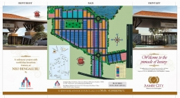 plot for sale in bangalore north-east