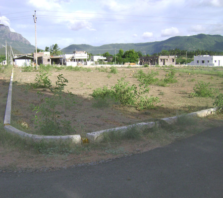 Land in Coimbatore