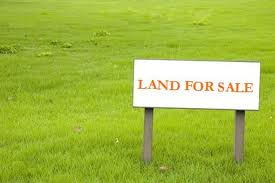 PLOTS ONLY WITH 25% BOOKING AMOUNT
