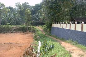 Residential Land in Sector-48 Gurgaon, Gurgaon