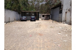 Websqft -  Commercial Lands - Property for Lease - in 3000Sq-ft/Attapur at Rs 30000