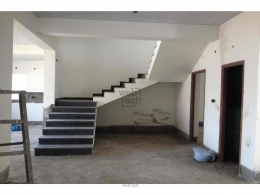 Websqft - Residential Gated Community - Property for Sale - in 3600Sq-ft/Tirumalgiri at Rs 16200000