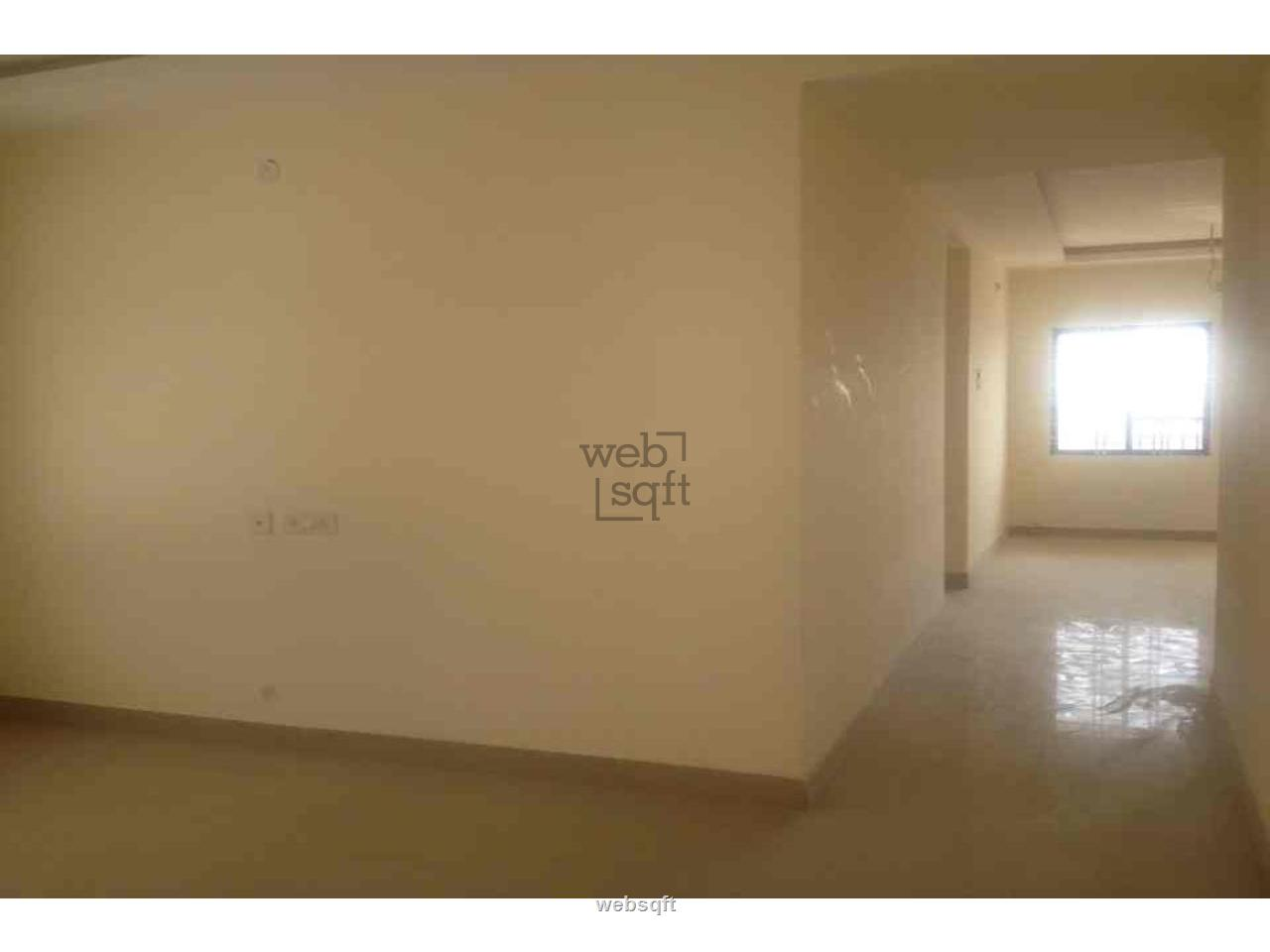 Websqft - Residential Gated Community - Property for Sale - in 1540Sq-ft/Saroor Nagar at Rs 4312000