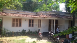 house for sale in edapally