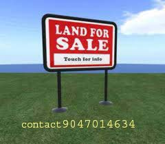 Land in Madurai