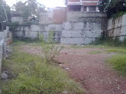Residential Land in Ullal, Mangalore