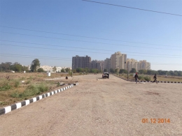 Land in Mohali