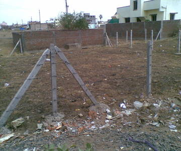 Land for sale in Nagpur