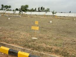 Residential Land in Sector-70 Noida, Noida