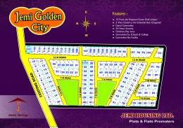 Land for sale in Oragadam