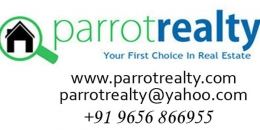 Welcome to Parrot Realty! Panamaram,Wayanad
