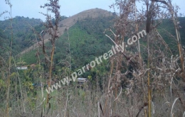 5acre land for sale in near kunjome