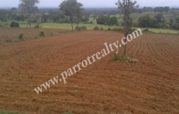 6acre cheap land for sale in Begur(Karnataka).
