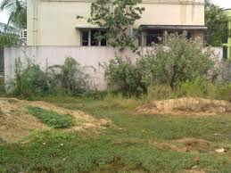 Land in kanchipuram
