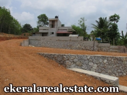 Land for sale in trivcnadrum