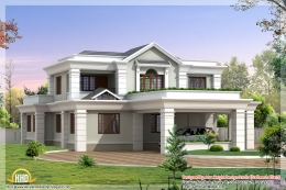 land in tuticorin