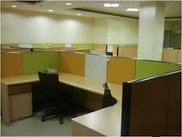 Office in Chennai