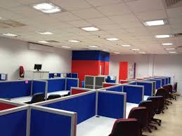 40000 Sqft Office Space for rent in Chennai OMR Perungudi